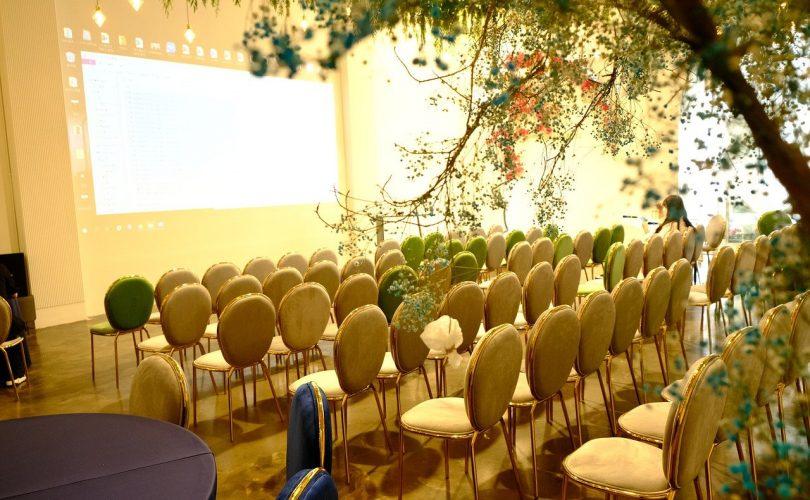 präsentation erstellen powerpoint vortrag referat seminar