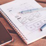 PowerPoint Folien Design – Ein paar Gedanken