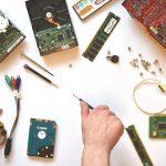 Präsentieren für Ingenieure